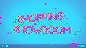 shopping showroom.jpg