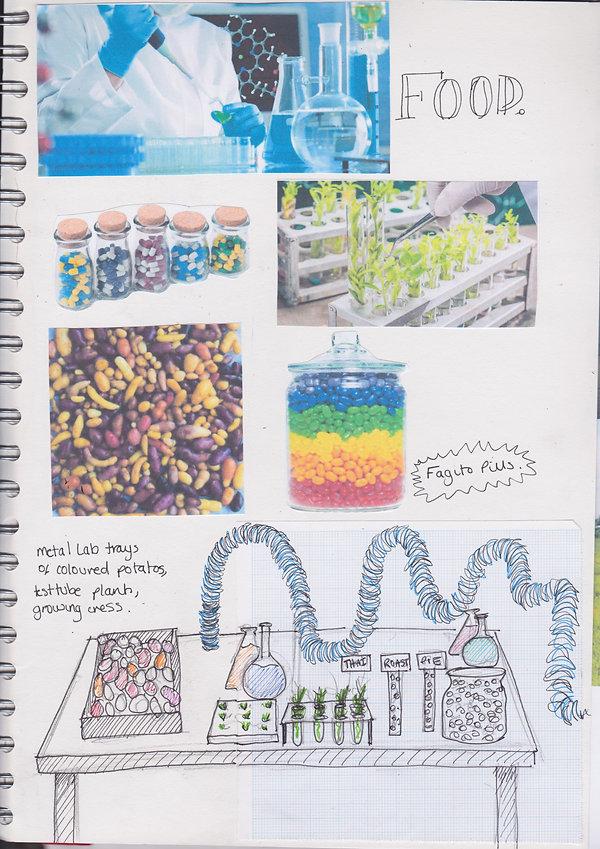 Edge of Town Sketchbook-4.jpg
