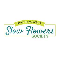 Slow Flowers.jpg