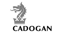 Cadogan logo_edited.jpg