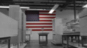 Flag_FInal_web.jpg
