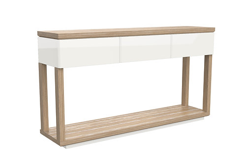 Beck Console Table