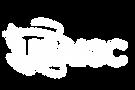 USAIGC-logo-02.png