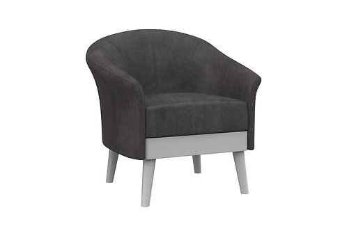 Bennett Occasional Chair