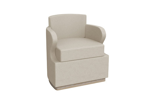 Beck Occasional Chair