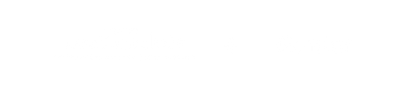 TNT-Gensler-Logos-white.png