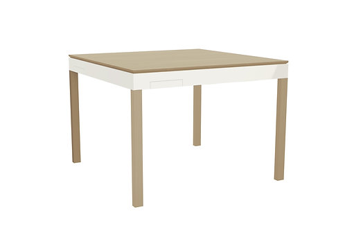 Beck Game Table