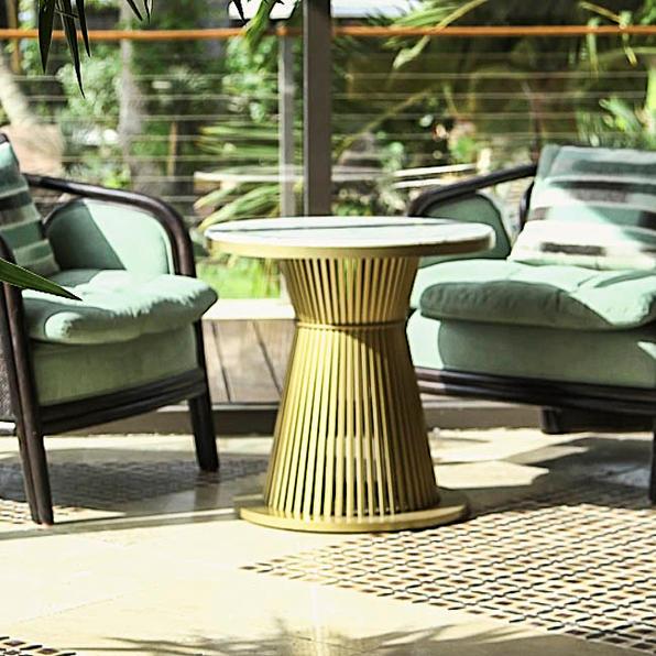 Dorado Beach – a Ritz-Carlton Reserve