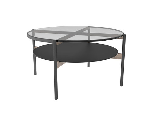 Elevate Coffee Table