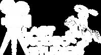 LRS-Logo-white-1.png