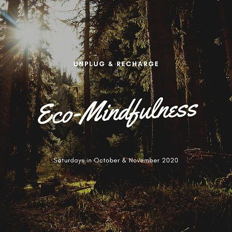 Eco-Mindfulness.jpg