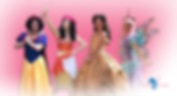 princesses for website new.png