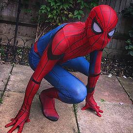 SPIDER MAN (2).jpg