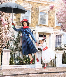 Mary Poppins edit .jpg