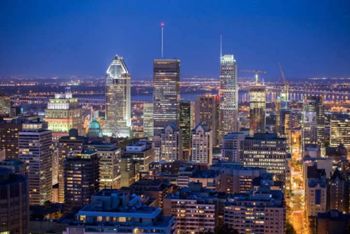 commercial real estate lawyer montreal