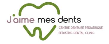 Jaime mes Dents Clinic