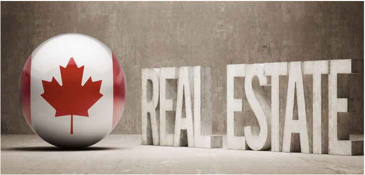montreal real estate investment