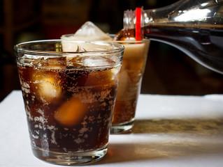 Love Soda?