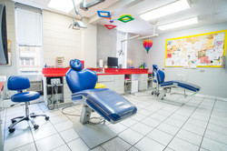 baby dentist montreal