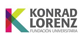 logo-Konrad.png