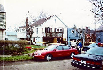 Crime Scene Photos 026-1.jpg