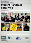 FCI_student_handbook-2021.jpg