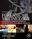 forensic-victimology-1.jpg