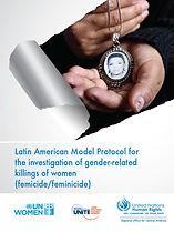 LatinAmericanProtocolForInvestigationOfF