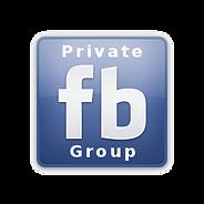 facebook_group_orig.png