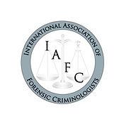 iafc_logo.jpg