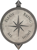 PleaseBringMeHome.png