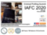 IAFC20.001.jpg