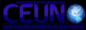 logo_ceuno-300x105.png