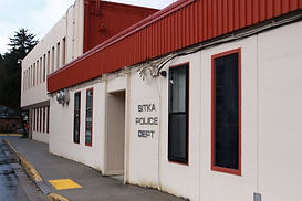 1712_policestation_james-741x494-1.jpg