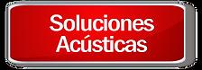 soluciones acusticas.png