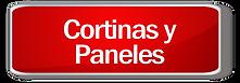 Cortinas.png