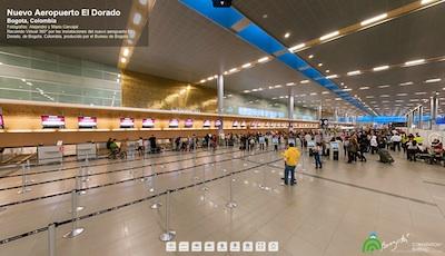 nuevo-aeropuerto-el-dorado-bogota-colombia