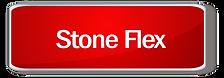 stone flex.png