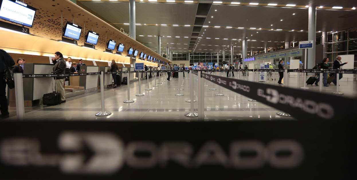 nuevo-aeropuerto-el-dorado-bogota-colombia 1