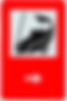 ovre-gimas-fiskekort-rod2 (1).png