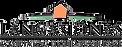 logo-camp.png