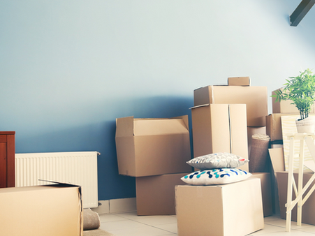 Packers and Movers in Thane | Call@ +918484807472