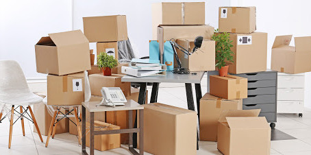 Best Packers and Movers in Mumbai | Top 10 Moving Companies