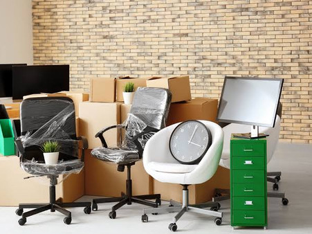 House Shifting | Household good Shiftings | Prince Packers and Movers