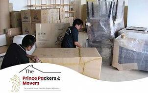 princepackersandmovers.jpg