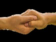 hands-1926704_960_720 (1).png