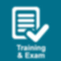Training_and_Exam.jpg