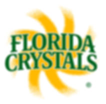 Florida-Crystals-Logo.jpg
