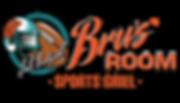 BrusRoom_Horizontal Logo CMYK.PNG