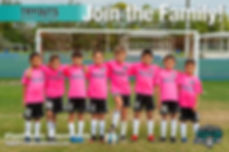 20-12-tryout-banner.jpg